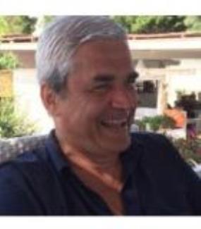 Prof. Roberto Leo