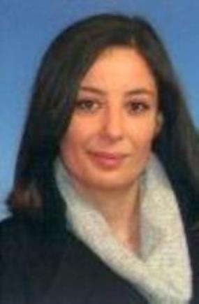 Dott.ssa Nocerino Antonietta