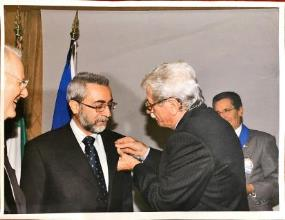 Dott. Tritto Martino Mariano