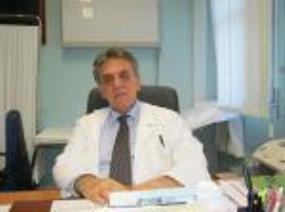 Dott. Malerba Michele