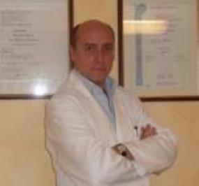 Dott. Smaldone Giovanni