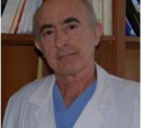 Dott. Casabona Riccardo