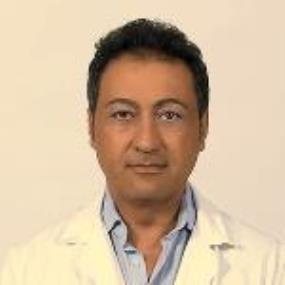 Dott. Benedetto Domenico