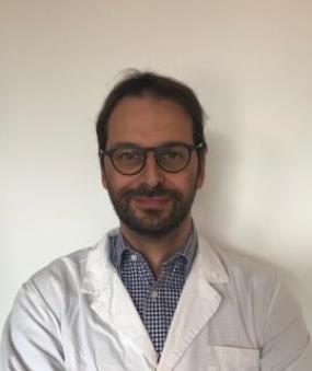 Dott. Federico Dettoni
