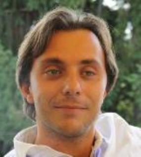 Dott. Giuseppe paolo Fichera