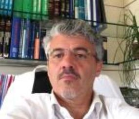 Dott. Belvedere Giovanni