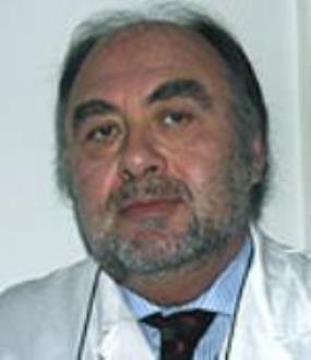 Dott. Vierucci Stefano