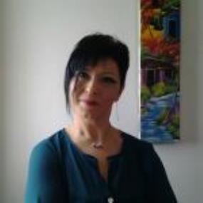 Dott.ssa Apollonio Maria Assunta