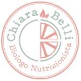 Dott.ssa Chiara Belli