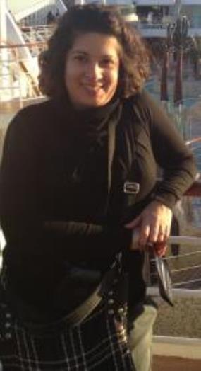Dott.ssa Guarino Chiara