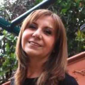 Dott.ssa Primavera Gabriella