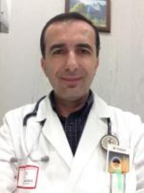 Dott. Guido Pallone