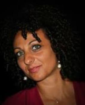 Dott.ssa Grazia Sciarillo