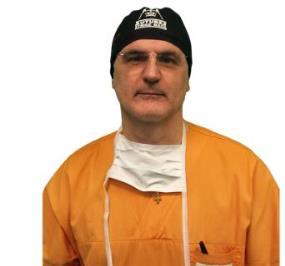 Dott. Muntoni Gianfranco