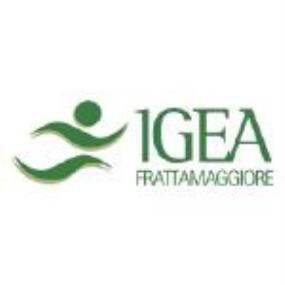 Igea Gruppo Sanitario