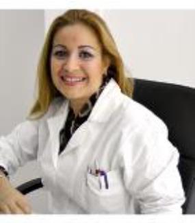 Dott.ssa De Vita Rosanna