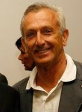 Dott. Pierluigi Gargiulo