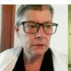 Dott.ssa Brusciani Nicoletta Alessandra