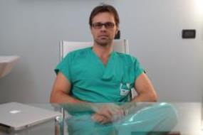 Dott. Boari Nicola