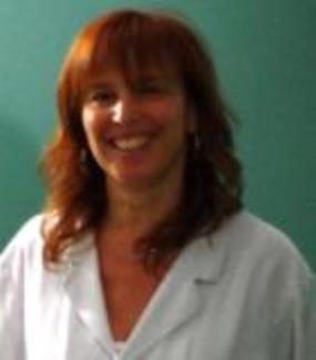 Dott.ssa Lia Teglio