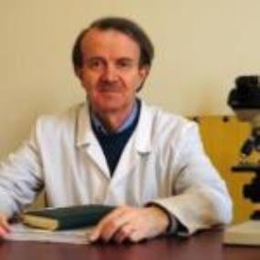 Dott. Rossi Paolo Pietro