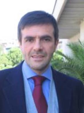 Dott. Farello Fabio