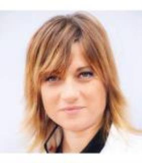 Dott. Fabiana Contri