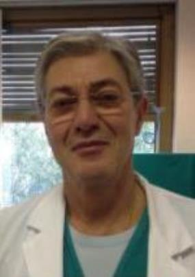 Dott. Vincenzo Perri