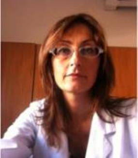 Dott.ssa Valeria Dente