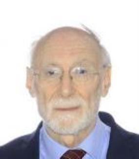 Dott. Rondoni Gianni