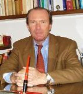 Dott. Alberto Lenzi