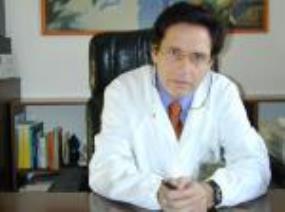 Dott. Zucconi Paolo