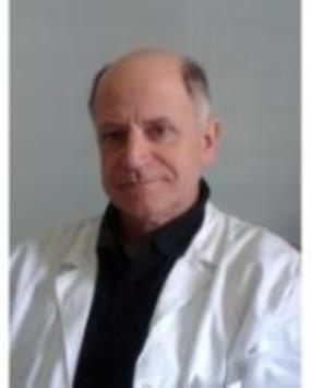 Dott. Corrado Quadrini