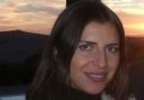 Dott.ssa Paola Liscia