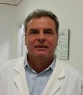Dott. Massimo Maspero