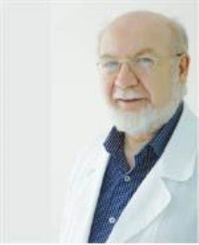 Prof. Giulio Iasonna