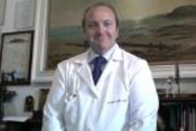 Dott. Gisonni Pietro