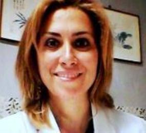 Dott.ssa Fabiana Riccardi