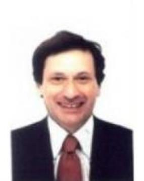 Dott. Emilio Moreschi