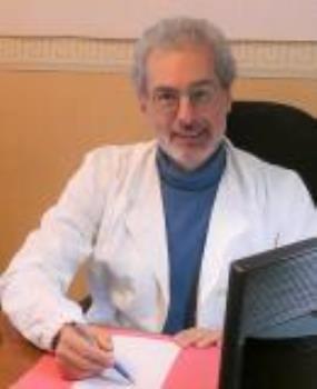 Dott. Piccini Giovanni
