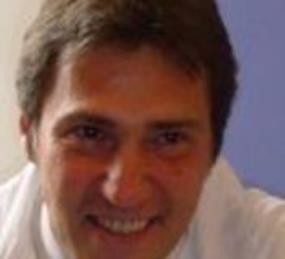 Dott. Brizio Massimiliano