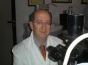 Dott. De Sanctis Pierpaolo