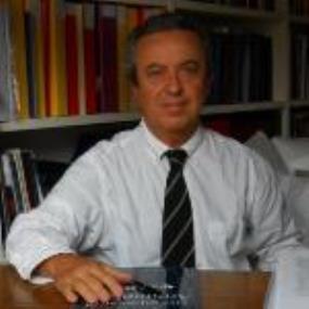 Dott. Ulivi Michele