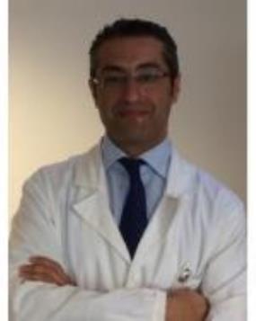 Dott. Natale Ursino