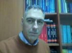 Dott. Giordano Biagio