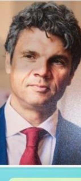 Prof. Manfredi Tesauro