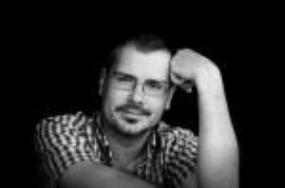 Dott. Fausto Cristiano
