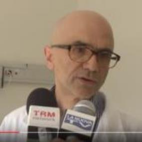 Dott. Piccirillo Angelo