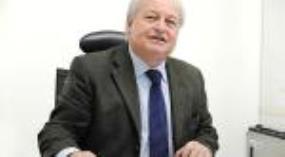 Prof. Mario Petracca