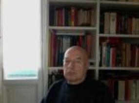 Dott. Spasiano Elio